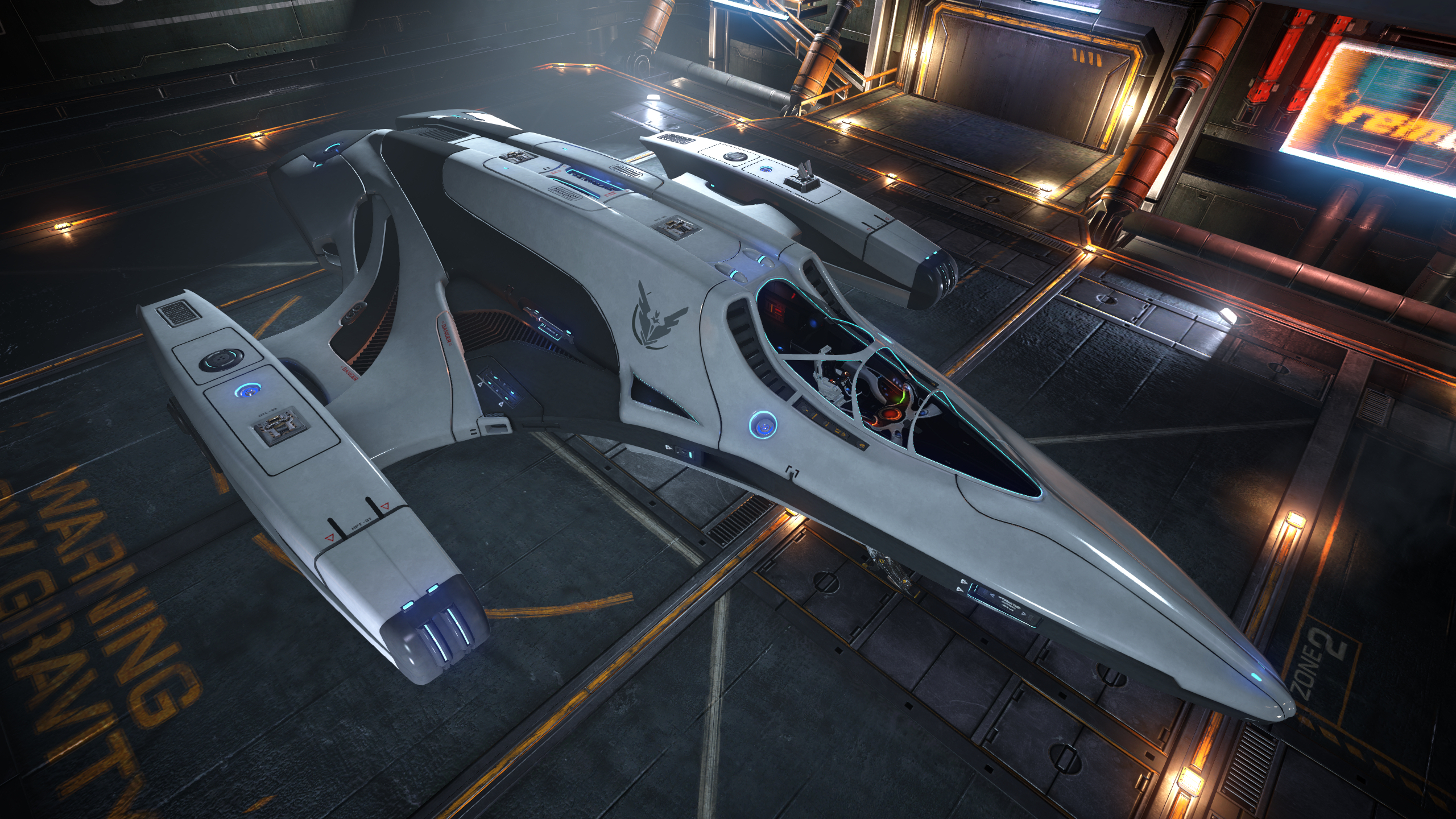 Imperial Courier | Elite Dangerous Wiki | FANDOM powered by Wikia
