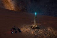 2016-10-29 SRV Next to Oblisk