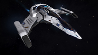 Imperial-Eagle-Ship-Space
