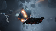 Type-10-Mining-Exploding-Asteroid