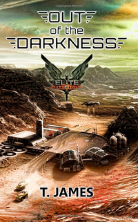 Out-of-Darkness-Book-Cover