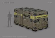 Caine-Massey -Autonomous-Deployment-Case