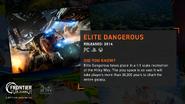 Elite-Dangerous-Trivia