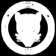 Fuel Rats Logo 2