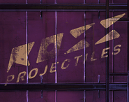 Ross-Projectiles-container-logo