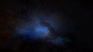 Messier-78