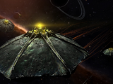 Thargoid Scout