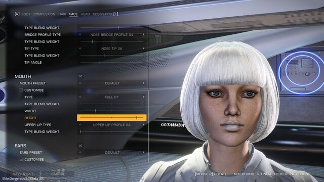 File:Holo-Me Character female 1.jpg