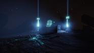 Guardian-Ancient-Data-Terminal-2