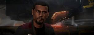 Mel-Brandon-Elite-Dangerous