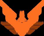 Rank-6-combat