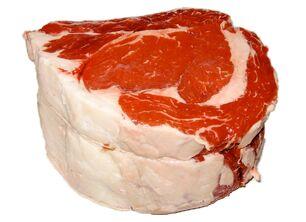 Animal-meat-steak