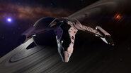 Imperial Eagle 03