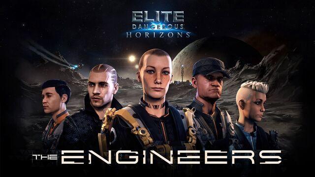 File:The Engineers.jpg