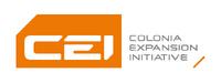 Colonia-Expansion-Initiative-Logo