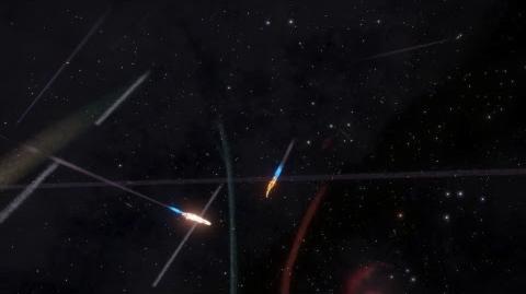 Distant Worlds 2 Launch Livestream