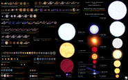 Elite-Dangerous-Exploration-Visual-Guide