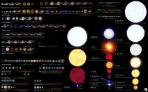 Elite-Dangerous-Exploration-Visual-Guide