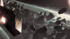 First-Thargoid-Encounter-3125