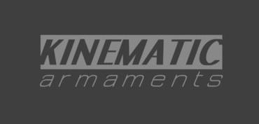 File:Kinematic-Armaments-Logo.png