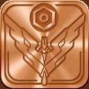 Badge-5-2
