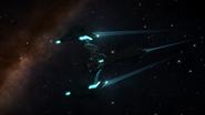 SLF-XG8-Javelin