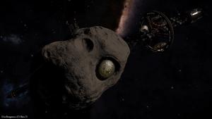 Collionson-Asteroid-Miner