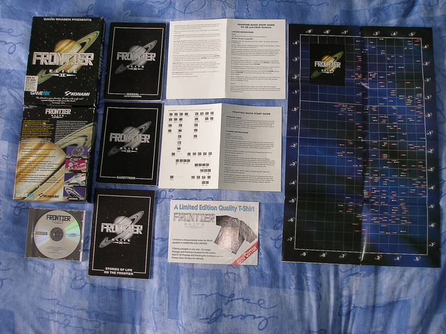 File:Frontier-Elite-2-Box-Set.png