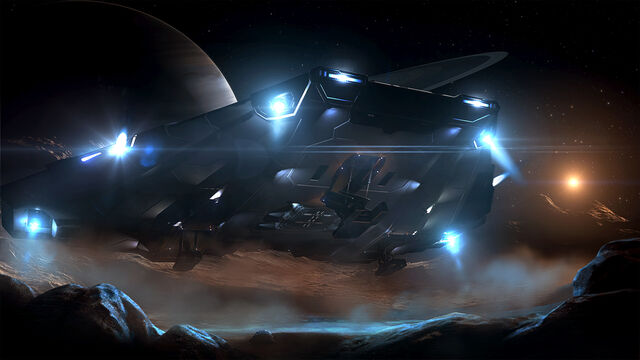 File:Horizons-reveal-cobra-landing.jpg