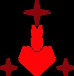 Rank-1-cqc