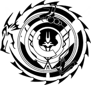 The-Dark-Wheel-Emblem-light