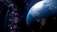 Orbis-Station-Traffic-Planet