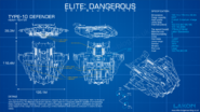 Type-10-Defender-Blueprint