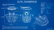 Type-10-Defender-Blueprint