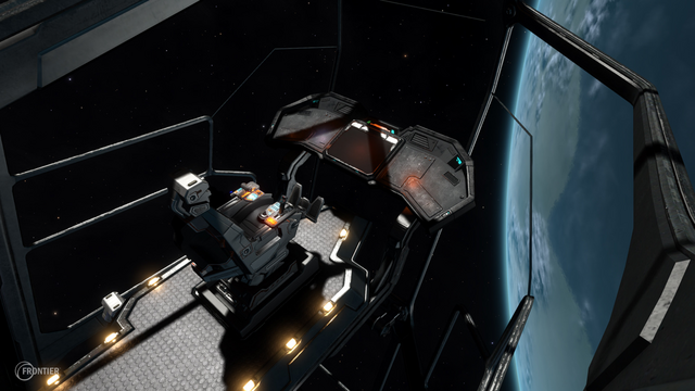 File:Type-9-Heavy-Cockpit-Top-View.png