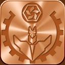 Badge-9-0