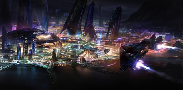 File:Elite Dangerous Human City Concept Art.png