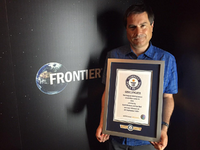 Elite-Series-Guinness-World-Record-Longest-Running-Space-Simulation-Series