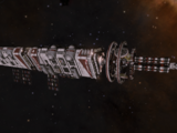 The Conduit (Megaship)