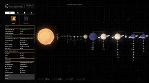 Lugh-System-Map