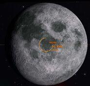 Moon 2014-11-28 23-25-32