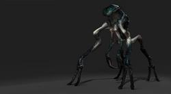Thargoid-Concept-Art-Rumored