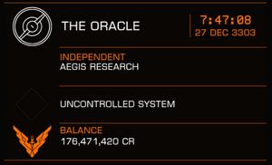Universal-Galactic-Time-Elite-Dangerous