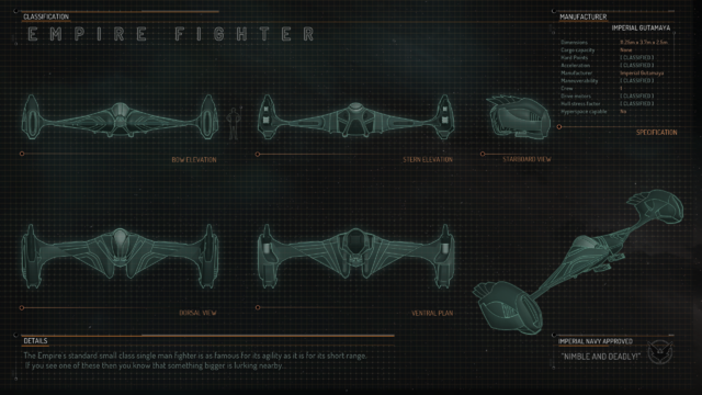 File:Empire Fighter 02.png