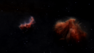 Heart and Soul Nebulae   Elite Dangerous Wiki   FANDOM ...