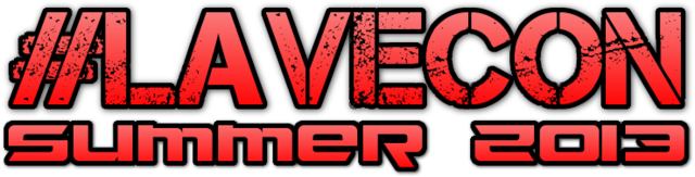 File:LaveCon.png