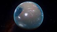 Mars-Terraformed-3304-CE-Elite-Dangerous