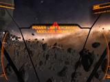 Module priority control