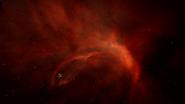 NGC-1999-Nebula
