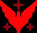 CQC Elite icon